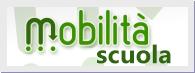 mobilita docenti